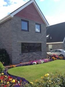 Window Repairs Ayrshire