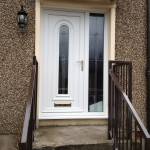 Ayrshire Door Fitting